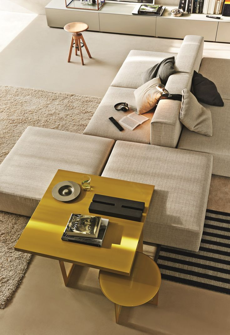 Modular Living Room Furniture 25 Best Ideas About Modular Sofa On Pinterest Modular Couch