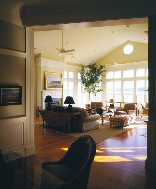 17 Best Images About Windows Crown Molding On Pinterest