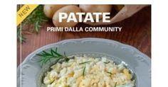 COLLECTION PATATE PRIMI DALLA COMMUNITY.pdf