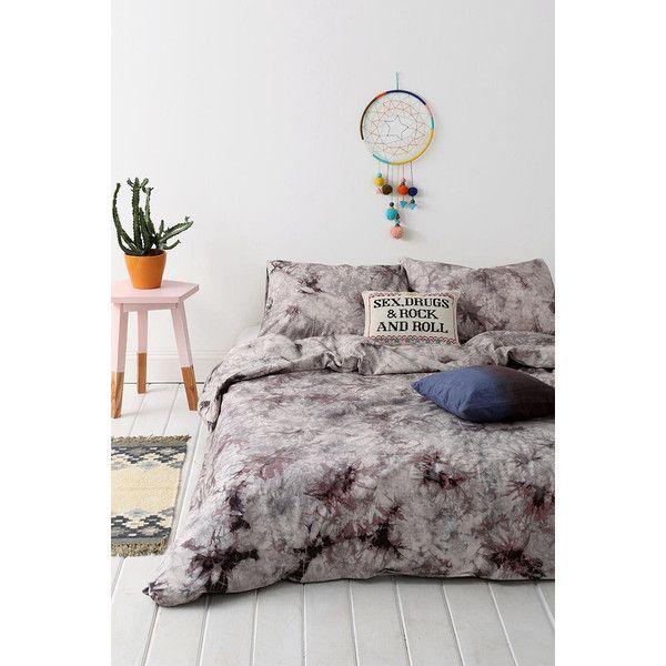 best 20 tie dye bedding ideas on pinterest tie dye bedroom tie dye