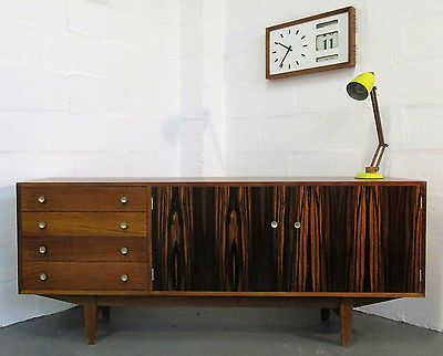 87 best retro furniture images on Pinterest Retro furniture