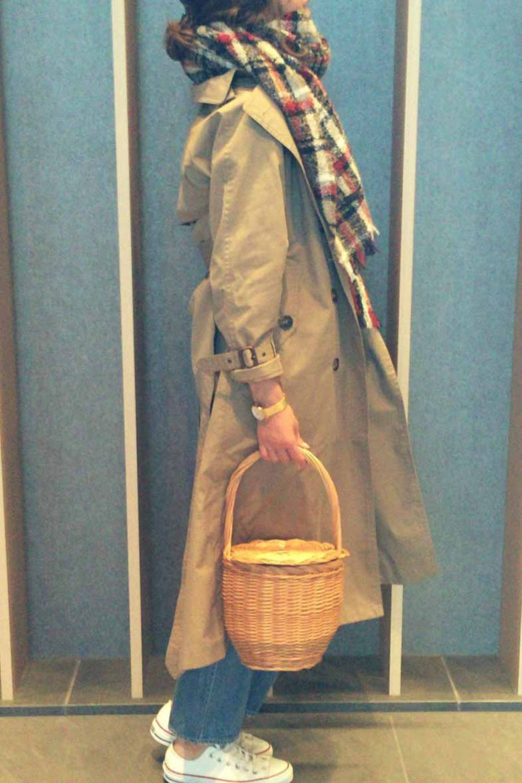 Kyoto Kikuchi's Closet #kk-closet  赤が着たい!