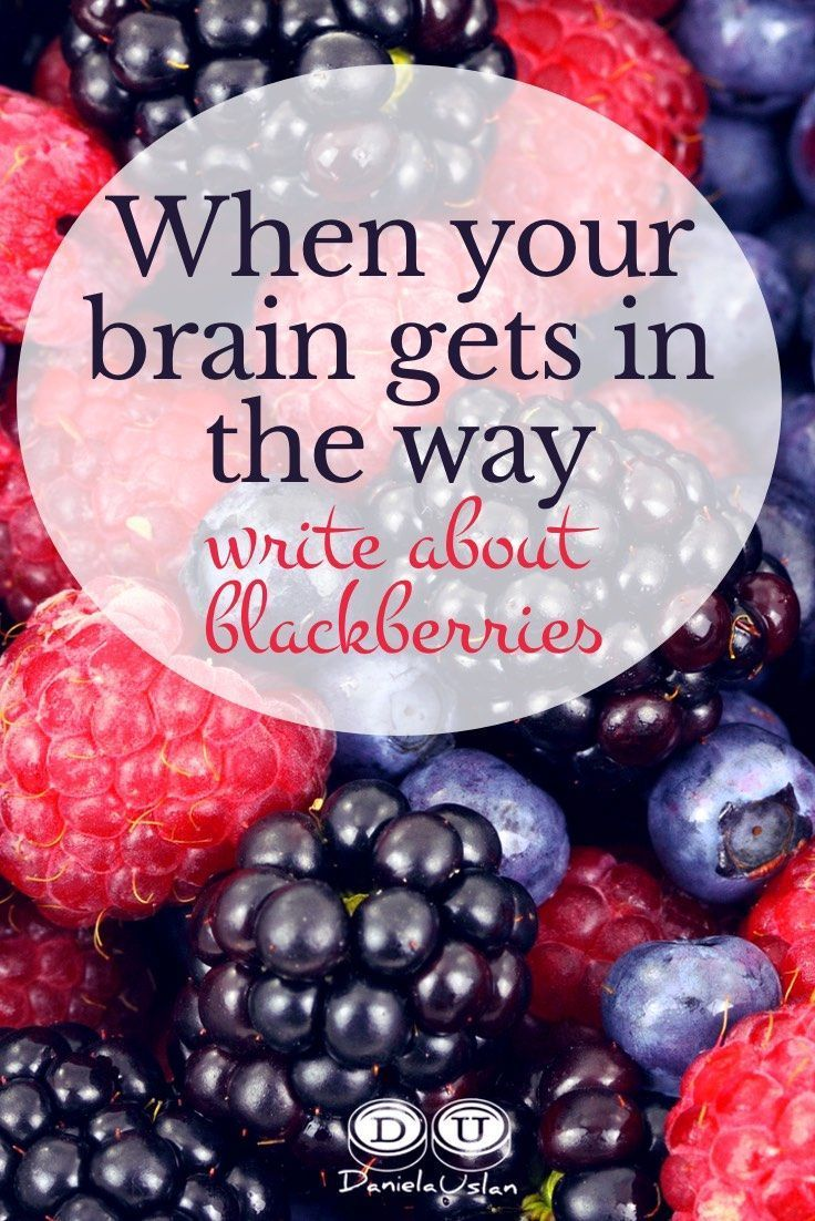 3939 best healthy lifestyle tips images on pinterest for Laura dunn minimalist living now