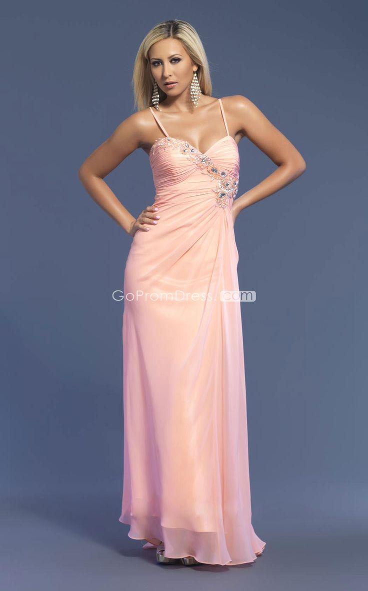 Mejores 133 imágenes de prom en Pinterest   Ideas de traje, Trajes ...