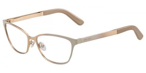 JIMMY CHOO JC123 224 NUDE Gold Gafas Graduadas Best Online Shops [OY4DU2VY23] - 21.66€ : Personalidad moda gafas de sol compras en línea, asequible mejor Gafas de Sol tienda.