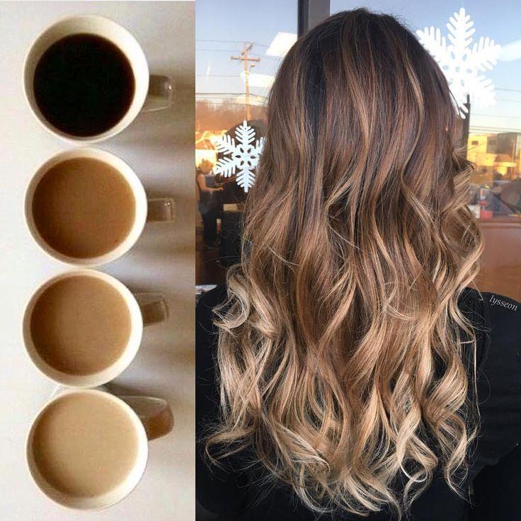 843 Me gusta, 10 comentarios - Connecticut Hairstylist (@lysseon) en Instagram #cutecups 843 Me gusta, 10 comentarios - Connecticut Hairstylist (@lysseon) en Instagram: ... - #comentarios #Connecticut #En #gusta #hairstylist #Instagram #lysseon