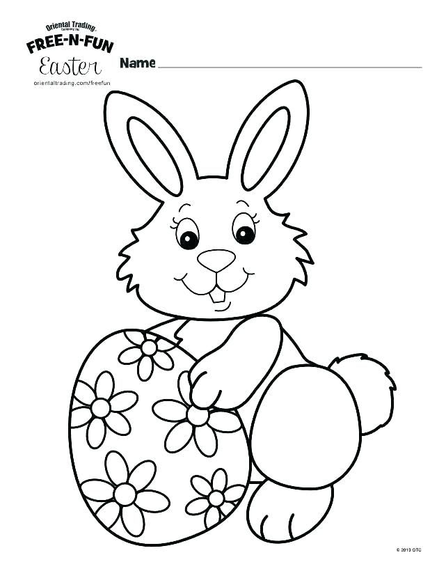 Free Easter Pictures To Colour Google Search Bunny Coloring Pages Easter Coloring Pictures Easter Bunny Pictures