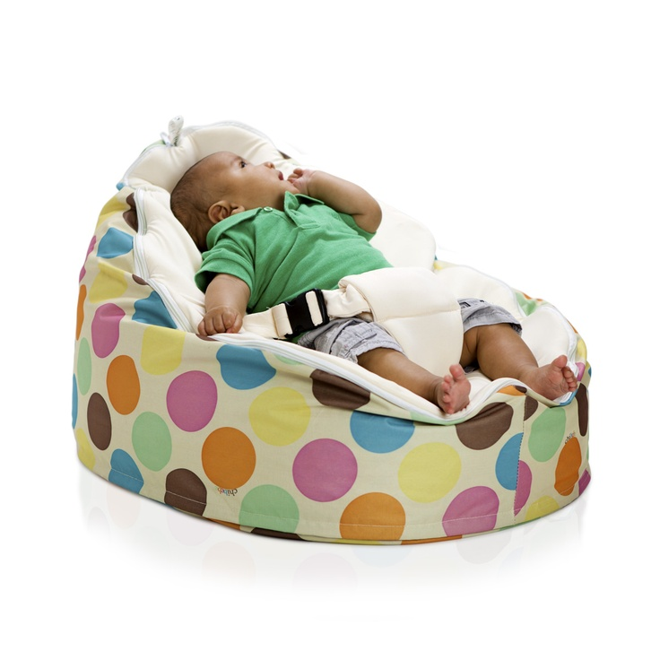 16 Best Baby Bean Bags Images On Pinterest Baby Bean