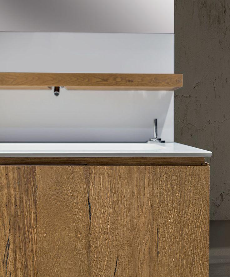 8 best salle de bain images on Pinterest Bathroom, Bathroom - Peindre Un Radiateur Electrique