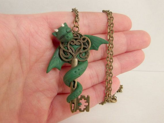 Looking for a great gift for HARRY POTTER fans? Look no further!  Dreaming Dragons makes gorgeous unique sculptures, jewellery, cake toppers and other gifts for fantasy fans!  CLICK HERE to see what's available now - https://www.etsy.com/uk/shop/DreamingDragonsShop?ref=hdr_shop_menu