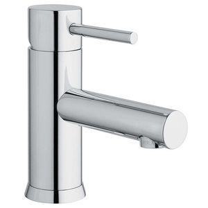 Il prodotto WAL rubinetto monocomando lavabo (FB-M06915) prodotto dalla RUBINETTERIA FB ha uno stile Moderno e solo Bagno italiano ti offre il vero Made in Italy e consegna Immediata.