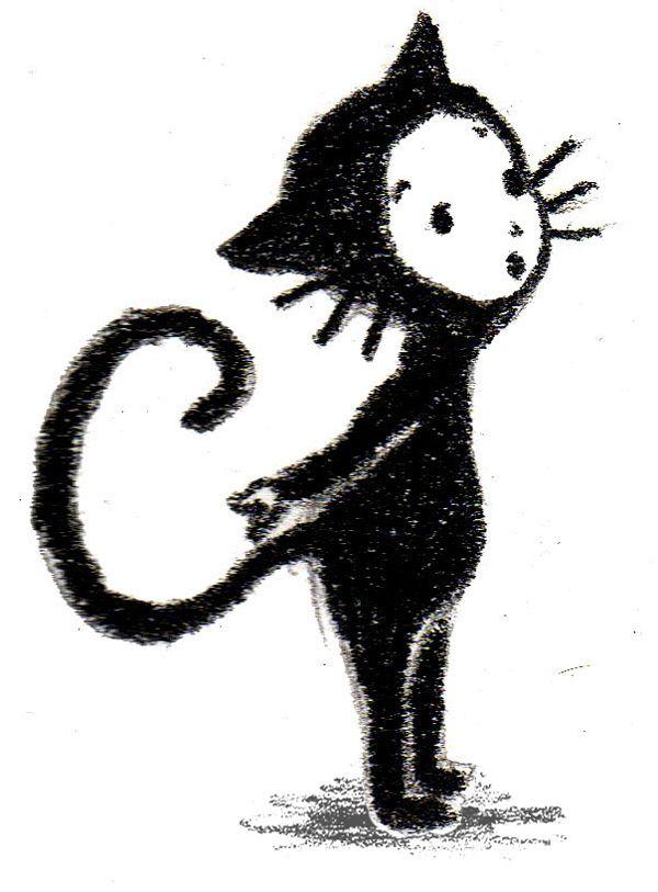 MA Children's Book Illustration 2012 - Cambridge School of Art