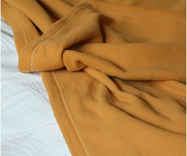 Buy 100% original and branded fleece blankets! Browse a wide range of blankets at the best prices.  #BuyBlankets #BrandedBlankets #WholesaleSupplier #Hotels #Motels #Restaurants #HotelSupplies #RamayanSupply