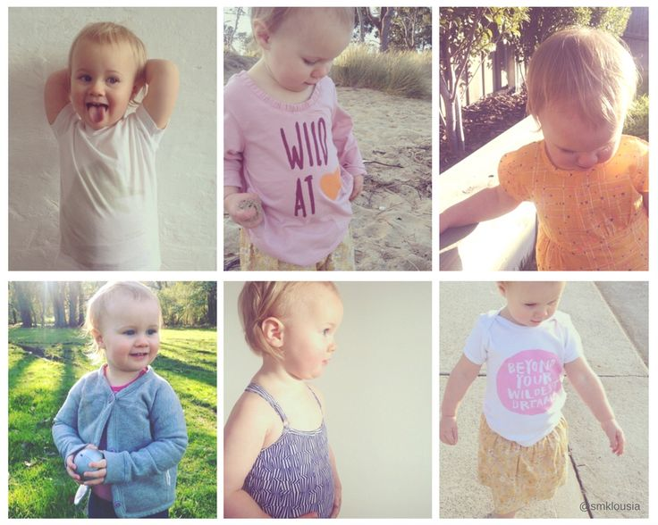 A collection of gorgeous style by little Eleanor.  Find all her pictures on Instagram @smklousia.  Shop the look at Little Europe Boutique.