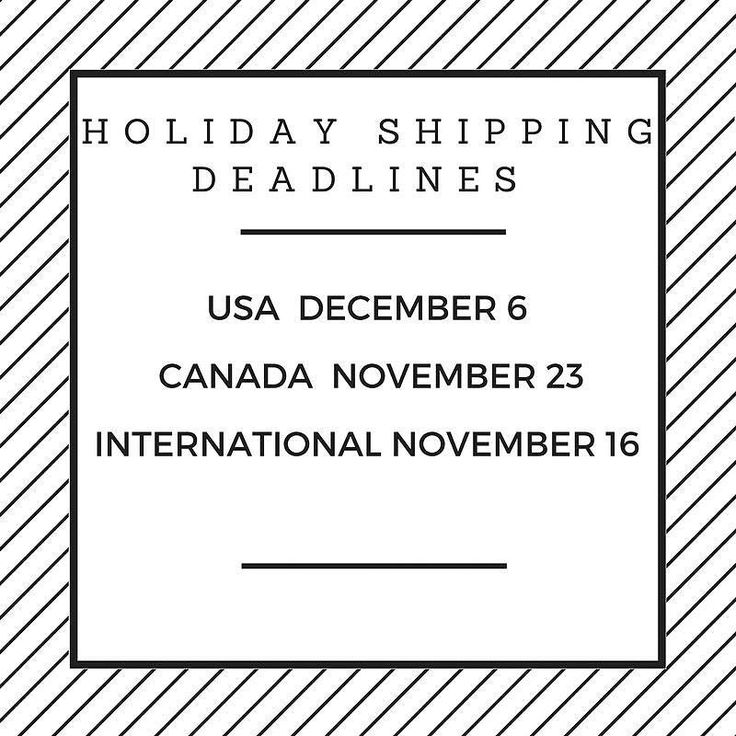 There's still some time to get those holiday gift orders in if you live in the USA you have until December 6. Today is also the last day to take advantage of our 15% off sale that's been on since Black Friday. So if you been putting off getting some of our shirts now is the time to do so. Our shirts make great gifts for loved ones or why not treat yourself.  No coupon code needed for the 15% off  Shop link in bio  http://ift.tt/2tqBaQY