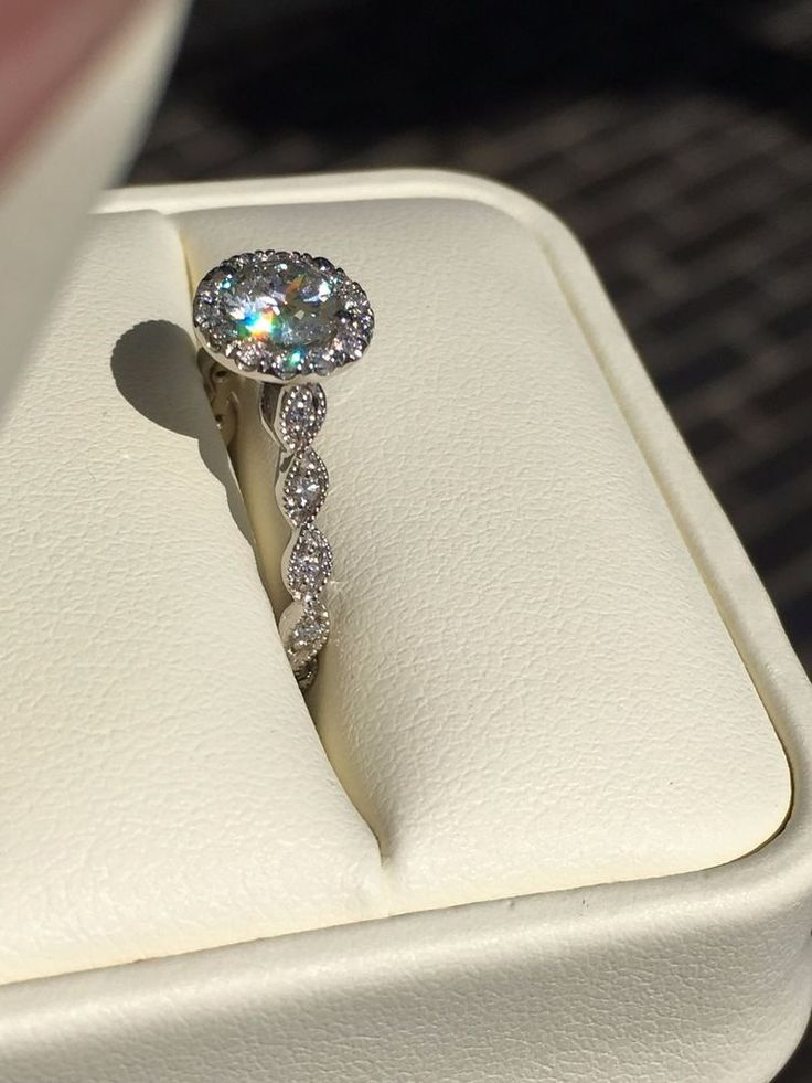 Best 25+ Jared engagement rings ideas on Pinterest ...