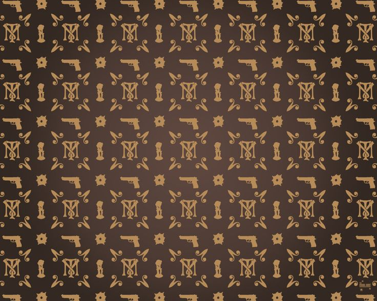 louis vuitton  lv  guns  vuitton style  background  wallpaper  universal