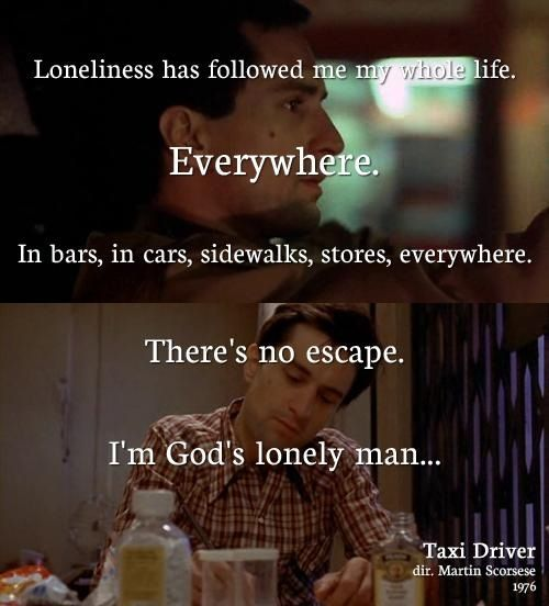 Taxi Driver Quotes 34 Best Taxi Driver Images On Pinterest  Film Quotes Movie .