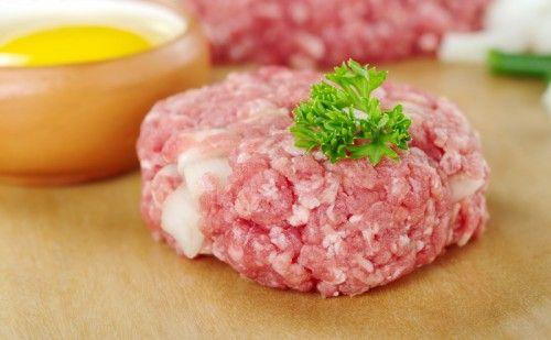 Быстрые и вкусные блюда из говяжьего <span class='s_hl_ingreds'>фарша</span>