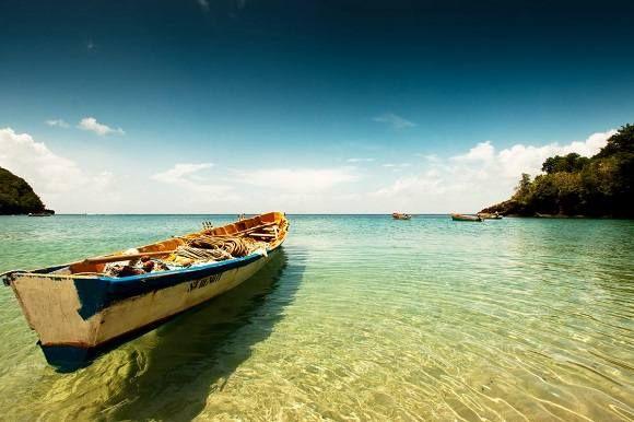 Voyage martinique, sejour pas cher sejour derniere minute vacances Caraïbes