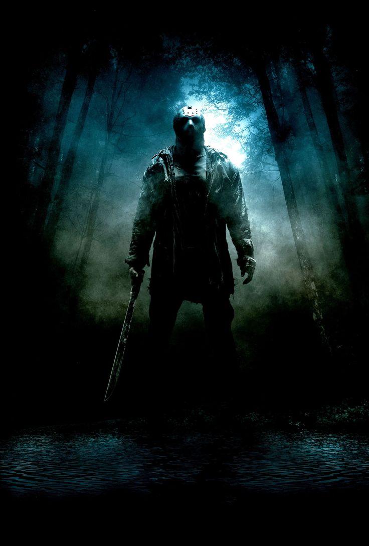 Nämä ovat kaikkien aikojen pelottavimmat kauhuelokuvat
