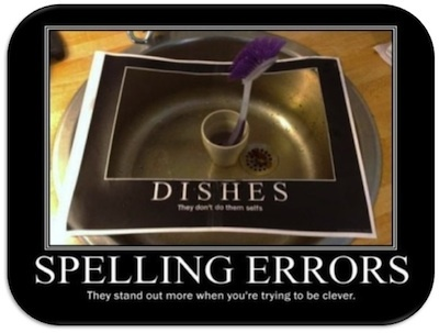 6 incredibly useful spelling rules from childhood | Articles | Home