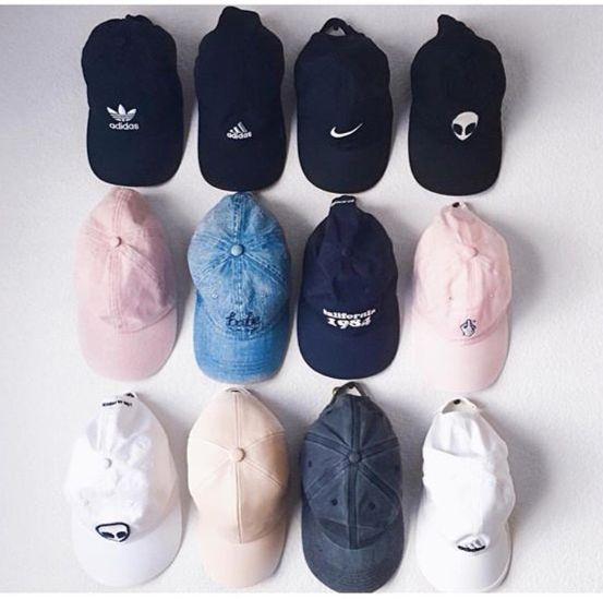 Für cute girl hats