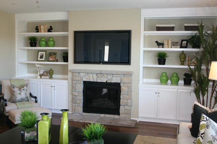 best 20 built in wall units ideas on pinterest. Black Bedroom Furniture Sets. Home Design Ideas