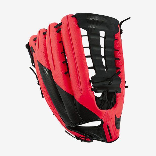 tienda de salida Nike Lunarlon Mens Guantes De Béisbol barato Manchester precio barato vERRcrDd