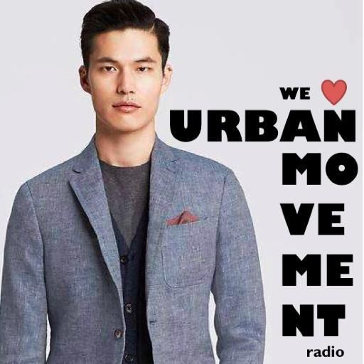 urbanmovementradio (@urbanmovementOZ) | Twitter