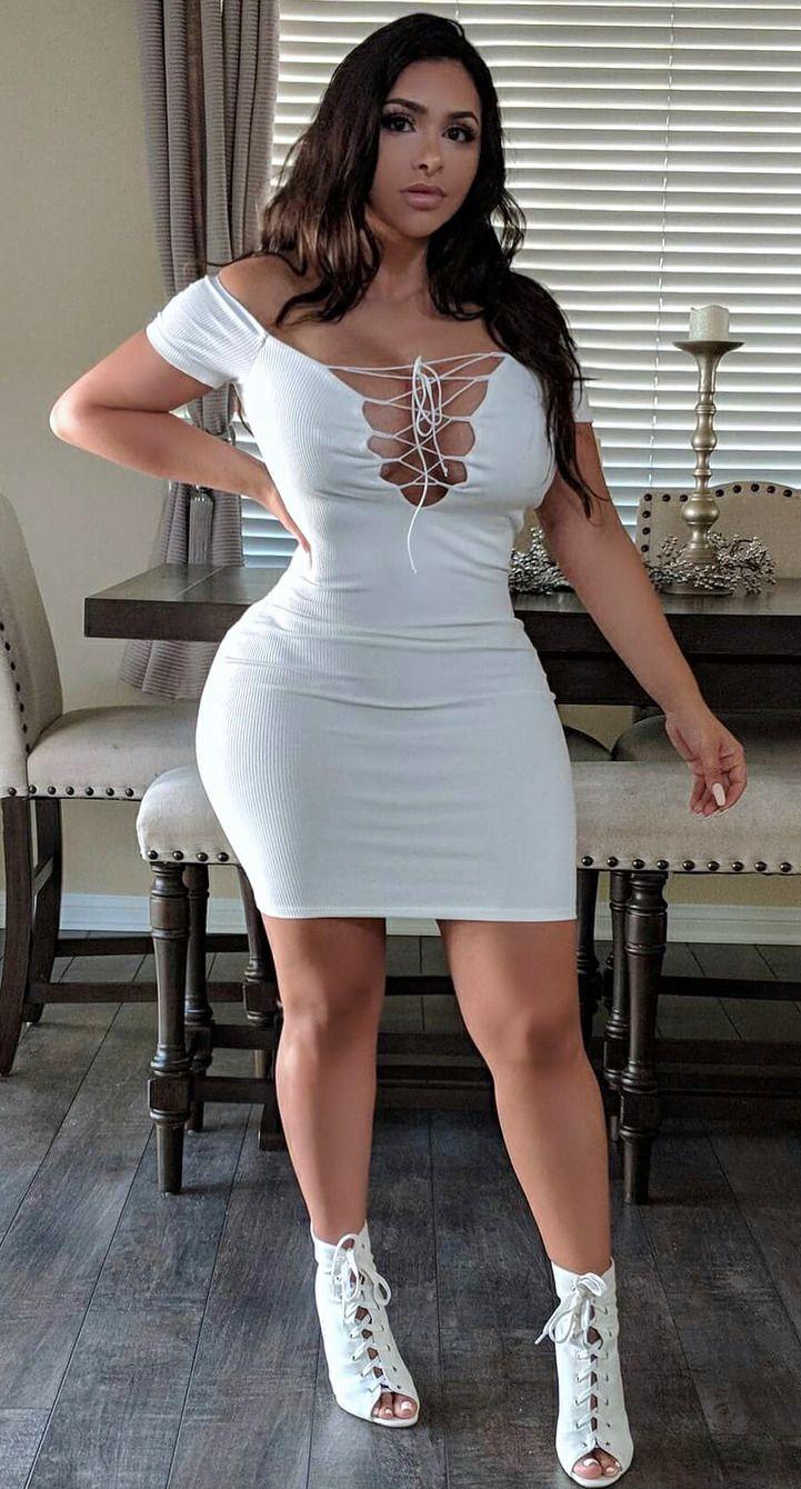 """Résultat de recherche d'images pour """"Fiorella Zelaya Miss Peru"""""""