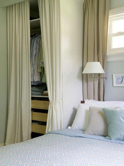 Solutions for renters bedrooms ikea wardrobe extra storage and wardrobes - Ikea bedroom solutions ...