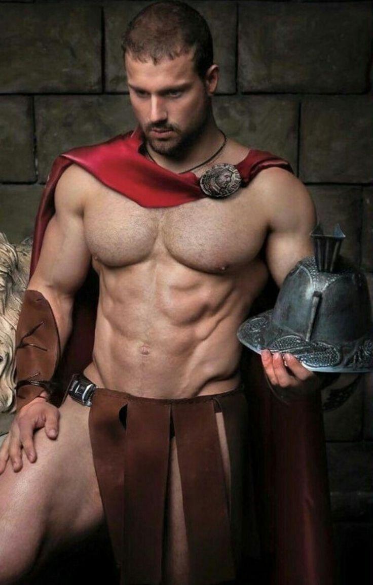 Gladiator arena tumblr posts