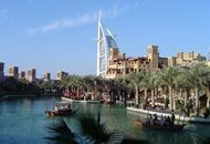 Find out what you should visit during your holiday in Dubai.