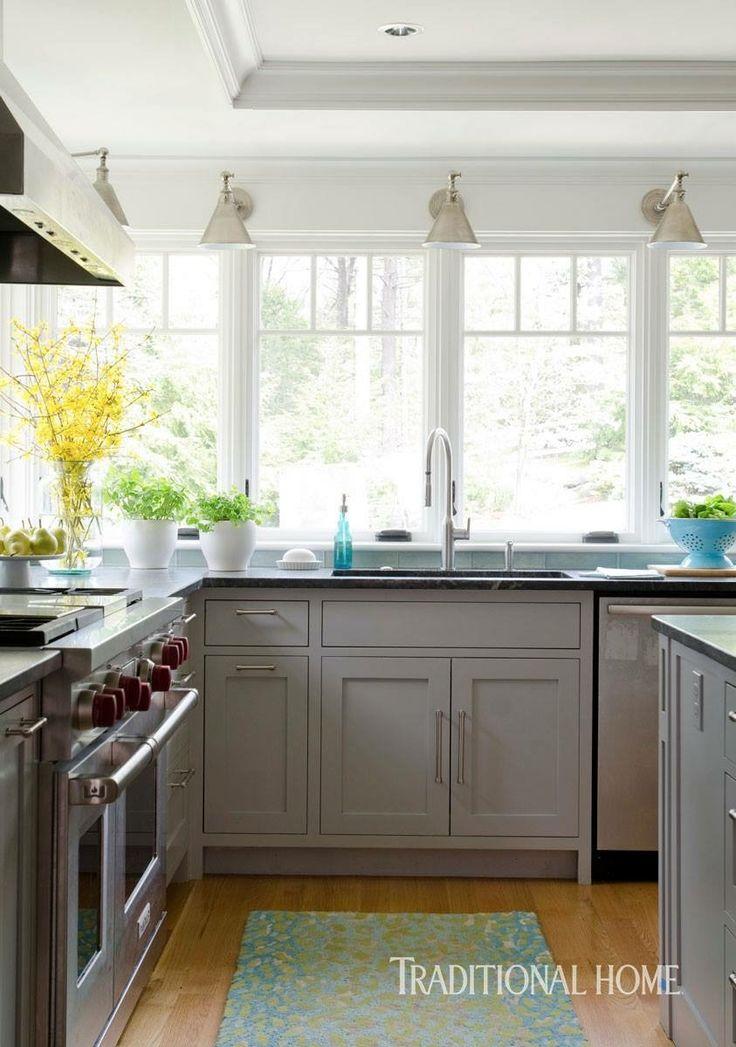 Mejores 79 imágenes de Kitchen en Pinterest | Cocinas, Cocinas de ...