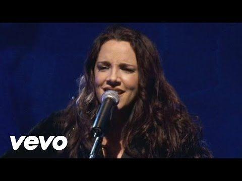 Ana Carolina, Seu Jorge - É Isso Aí (The Blower's Daughter) - YouTube