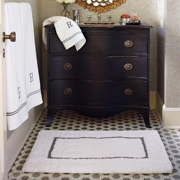 Best Bathroom Ideas Images On Pinterest Bathroom Ideas Bath - Bath runner 72 for bathroom decorating ideas