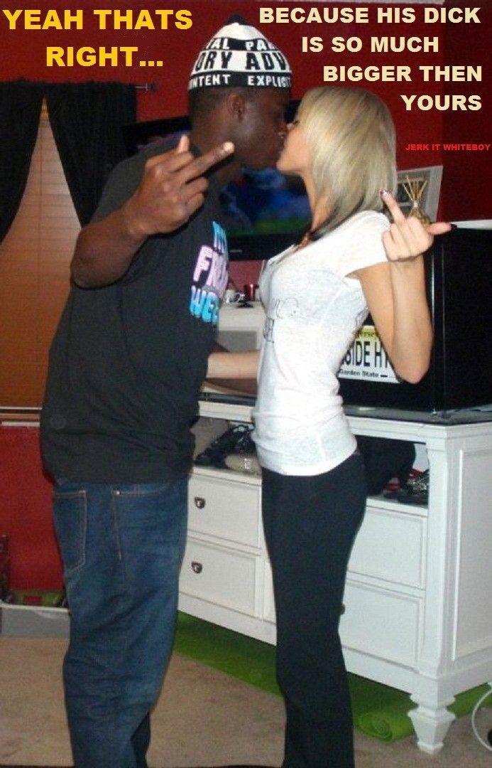 Lady sonya interracial blowjob