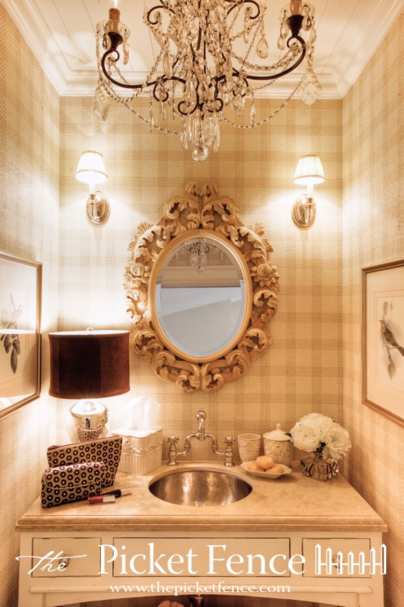 Gold Framed Bathroom Mirrors best 20+ gold framed mirror ideas on pinterest | mirror gallery