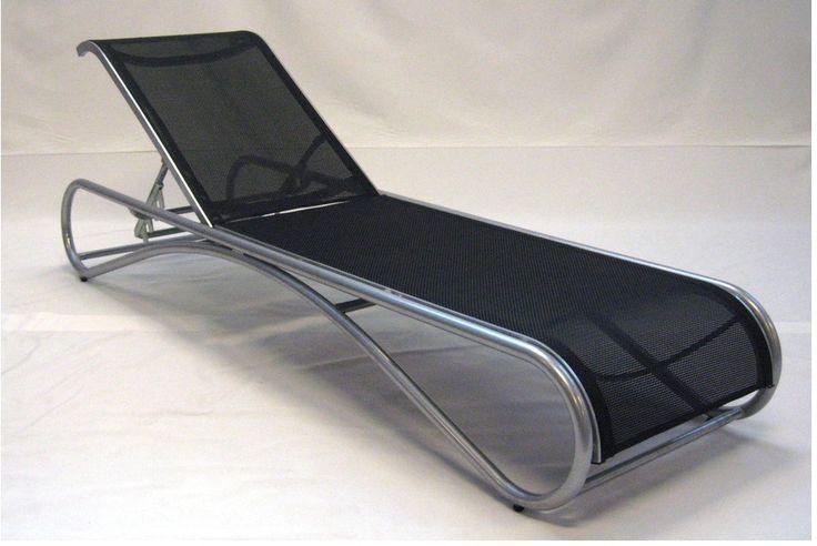 Jutlandia Utemobler Wentglas Com Fa Intressanta Ideer For