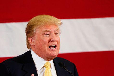 Fonte: Trump faz relógio do fim do mundo avançar para o maior nível desde 1953 – Galileu | Sociedade
