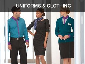 Promocorp Australia is a reputed Manufacturer and supplier company of Uniforms and Clothing.