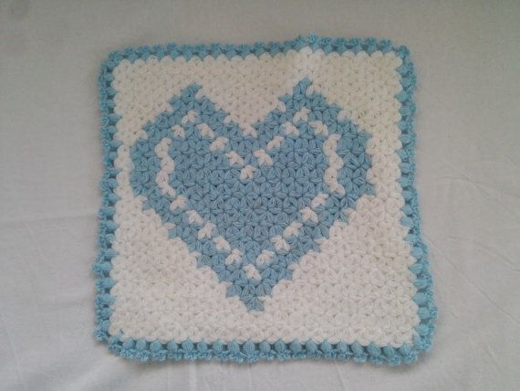 Check out this item in my Etsy shop https://www.etsy.com/listing/273119076/crochet-washcloth-in-handmade