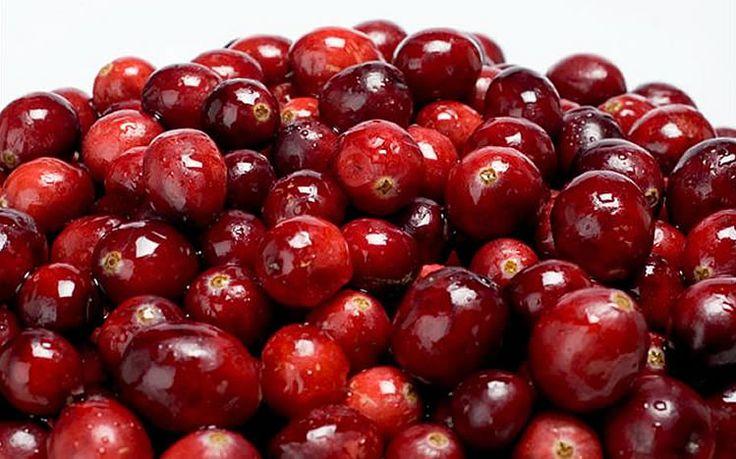 Kerst recept voor gezonde smoothie of #sport drank #gezond #kerst http://www.x6sports.com/kerst-recept-voor-blenderbottle/