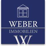 Immobilienmakler Altensteig - Immobilienmakler Thomas Weber. Haus kaufen - Haus verkaufen - Wohnung kaufen - Wohnung verkaufen - Haus mieten - Haus vermieten - Wohnung vermieten - Wohnung mieten - Immobilie kaufen - Immobilie verkaufen! Erfahrung