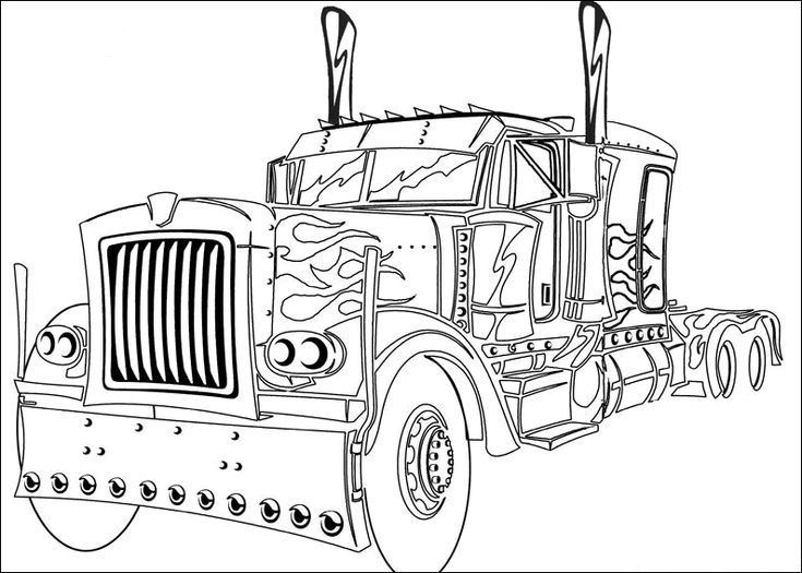 free printable transformers coloring pages - printable transformers coloring pages kids pinterest