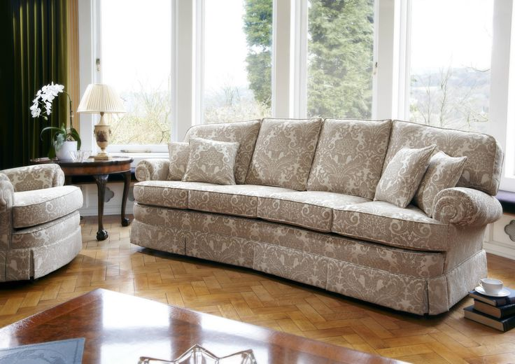 Comfort Furniture Galleries Style Home Design Ideas Impressive Comfort Furniture Galleries Style