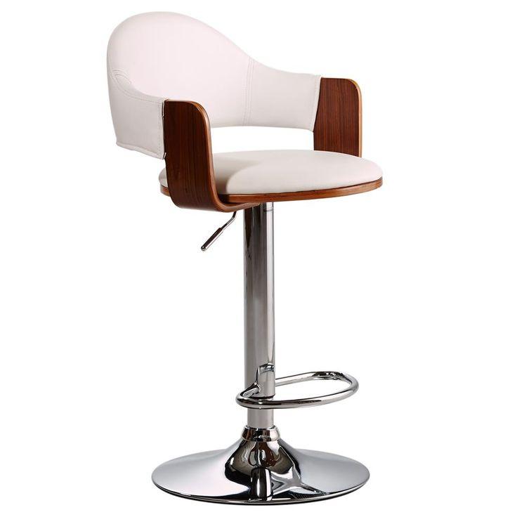 Tabouret tabourets meubles objets for Meuble bouclair