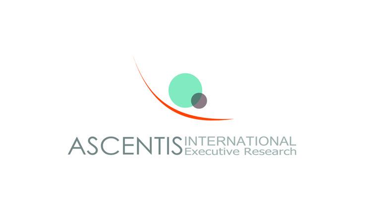 Logo for Executive Reaserch Company. Uk