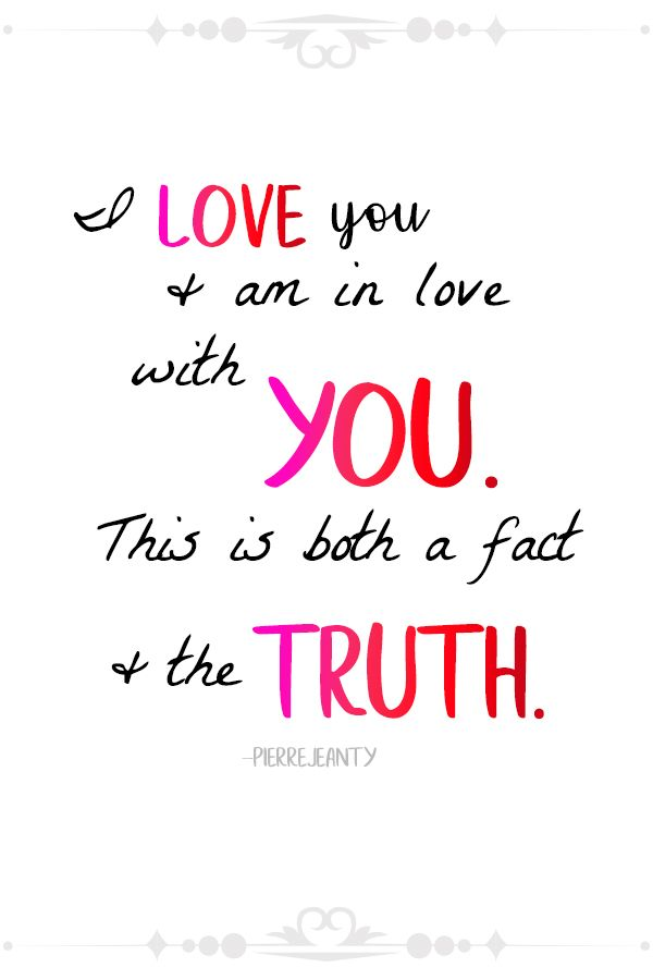 Facts Babe Romantic Quotes For Girlfriend Birthday Quotes For Girlfriend Girlfriend Quotes